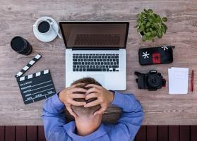 Jak szukać pracy zagranicą