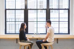Jak wybrać kierunek studiów, aby znaleźć pracę?