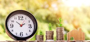 szybki i tani kredyt gotówkowy – chwilówka dla zadłużonych przez internet szybko