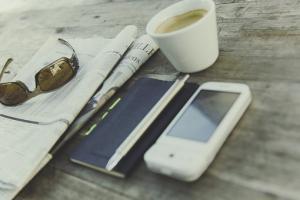 Concierge – ciekawy pomysł na własny biznes