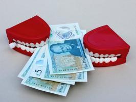 Czy warto przyjąć ofertę pracy poniżej swoich kwalifikacji?