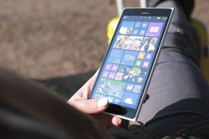 Czy warto wysyłać hurtowo aplikacje?