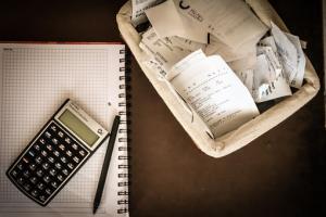 Co łączy konto bankowe dla studentów i seniorów?