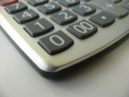 Karty kredytowe – zalety i wady