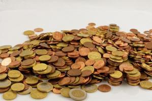 Czy konto oszczędnościowe jest lepsze niż lokata?