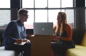 Sposoby pozyskania dofinansowania na uruchomienie własnego biznesu