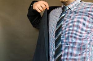 Biznesplan – najważniejszy krok do uruchomienia swojej działalności