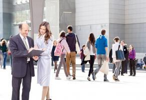 Jak znaleźć pasję w pracy
