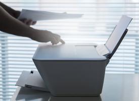 Jak rozliczyć dotację z urzędu pracy na założenie firmy
